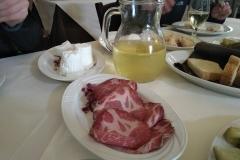 DEgustazione_ebikepuglia