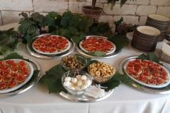 Degustazione_pastini