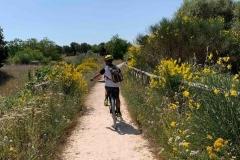 ebikepuglia_ciclovia_acquedotto_tour