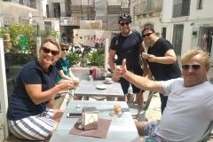 ebikepuglia_drink_cisternino